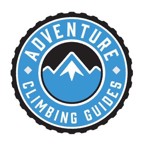 Adventure Climbing Guides